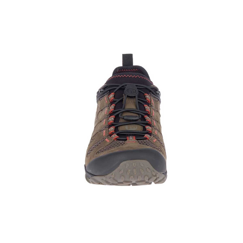 Merrell Chameleon 7 Stretch Waterproof Hiking Shoes