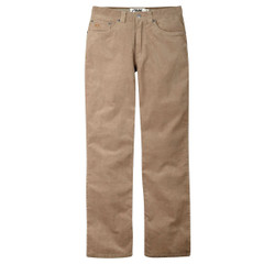 Mountain Khakis Men's Canyon Cord Pants