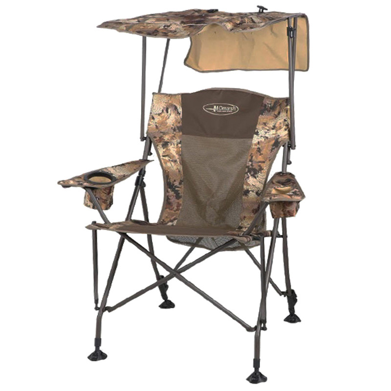 Momarsh Tactical Dove Chair