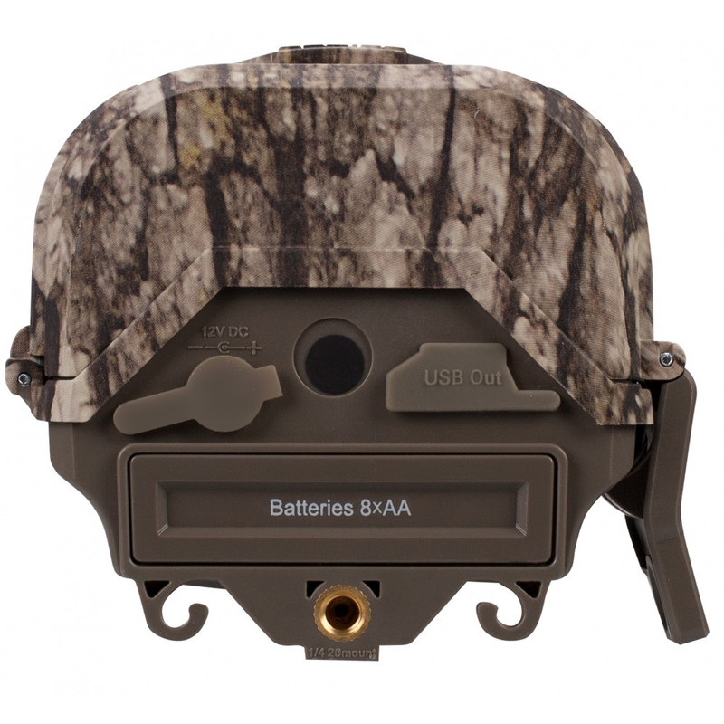 Moultrie Panoramic 120i Trail Camera