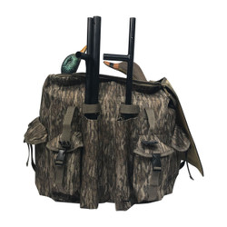 MPW Geridge Motion Decoy Backpack