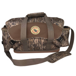 MPW Grand Prairie Floating Blind Bag