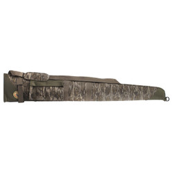 MPW Two Prairie Floating Shotgun Case
