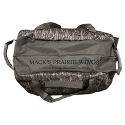 MPW Big Ditch Camouflage Gear Bag