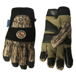 MPW Cutt Bluff Waterproof Insulated Hunting Gloves