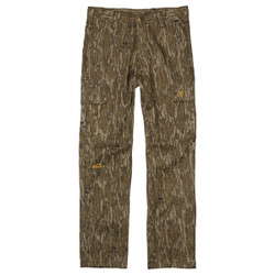 Browning Wasatch-CB 6-Pocket Cargo Hunting Pants