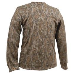 5b85727227c09 Hunting Shirts | Banded Gear, Drake, Natural Gear, & More