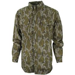 MPW Ultralight Hunting Shirt