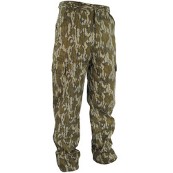MPW Pursuit Gear Ultralight Hunting Pants