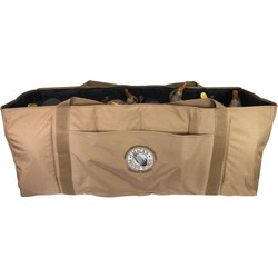 MPW Deluxe Padded 12 Slot Decoy Bag