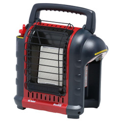 Mr Heater MH9BX Portable Buddy Heater