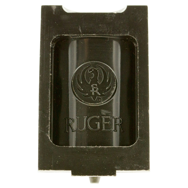 Magnum Research 9 Rd Mag for 22WMR/17HMR