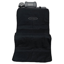 Mud River The Shotgun Mat Seat Cover