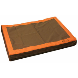 Mud River K9 Kloud Dog Bed