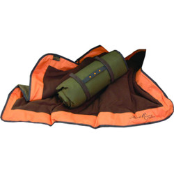 Mud River Cache Cushion