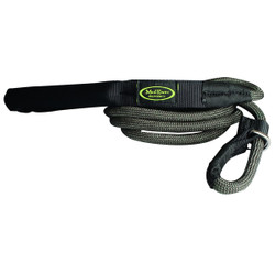 Mud River Hugo Hunting Dog Lead