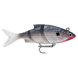 Storm Live Kickin' Shad Fishing Lure - 3 Inches