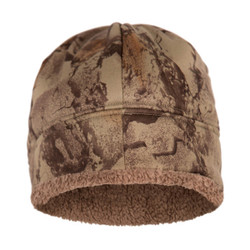 0ee02bb1b3b89 Banded Women s Hunting Cap Realtree Max-5 With Logo.  14.99. Natural Gear  Stealth Hunter Beanie OSFM