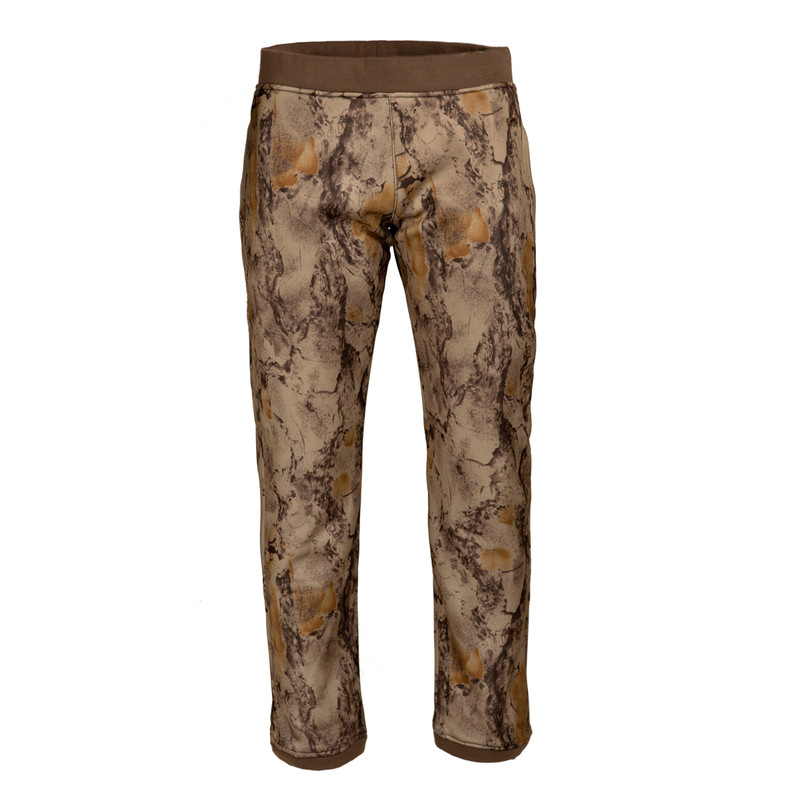 Natural Gear Duro Fleece Wader Pant