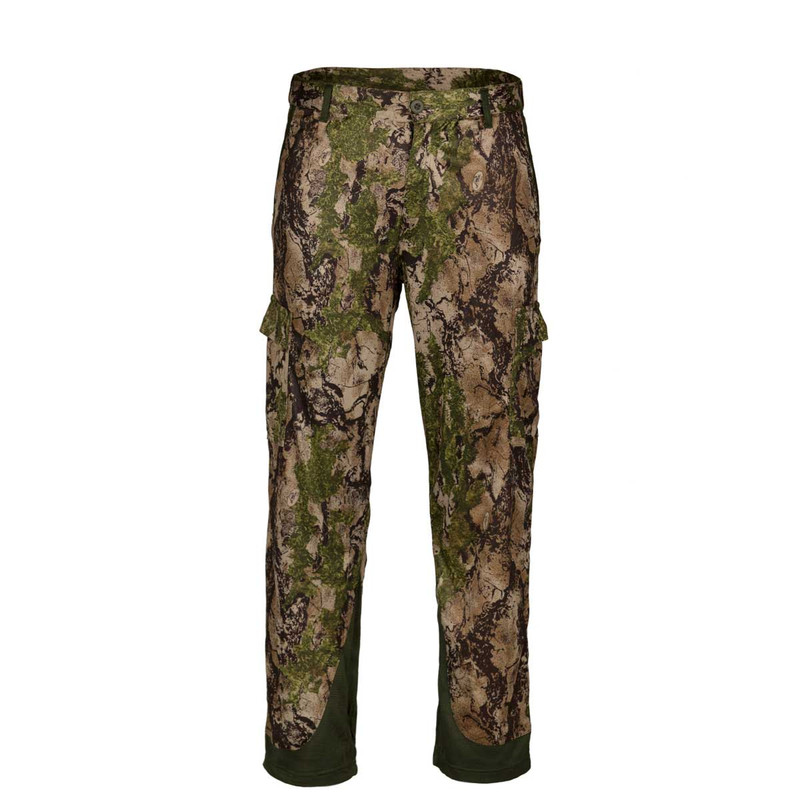 Natural Gear SC2 Cool-Tech Performance Pants in main