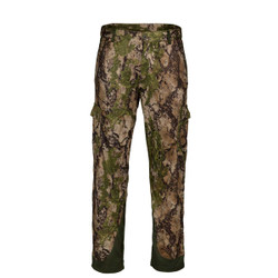 Natural Gear SC2 Cool-Tech Performance Pants