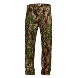 Natural Gear SC2 Lightweight Expedition Pants