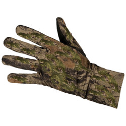 Natural Gear SC2 Cool-Tech Stretch Fit Gloves