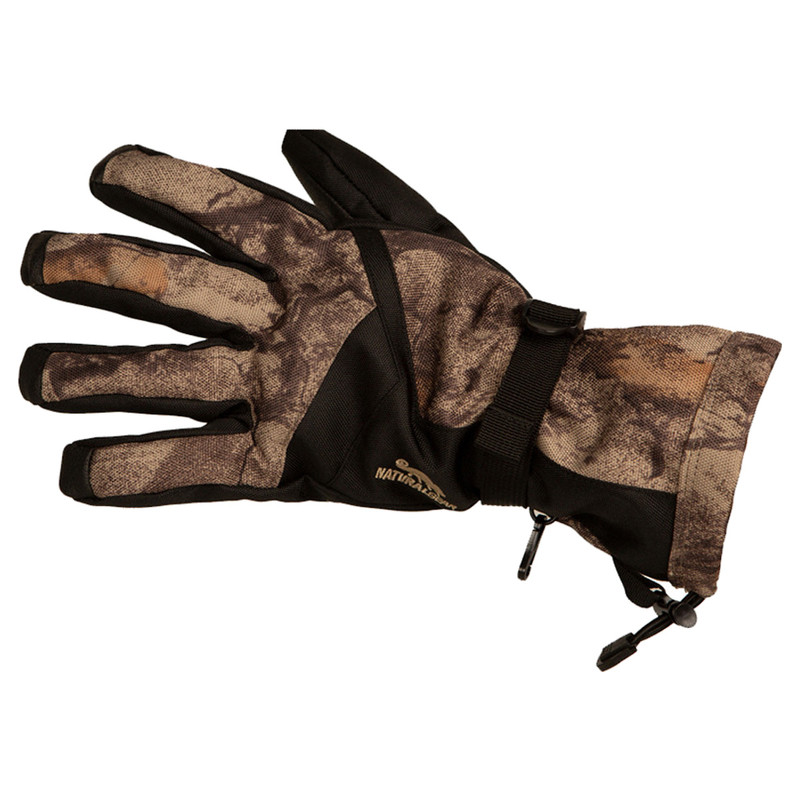Natural Gear Storm Waterfowl Glove