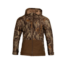 Natural Gear Women's Stealth Jacket