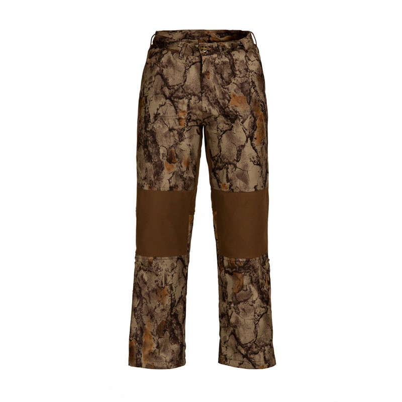Natural Gear Women's Stealth Pant