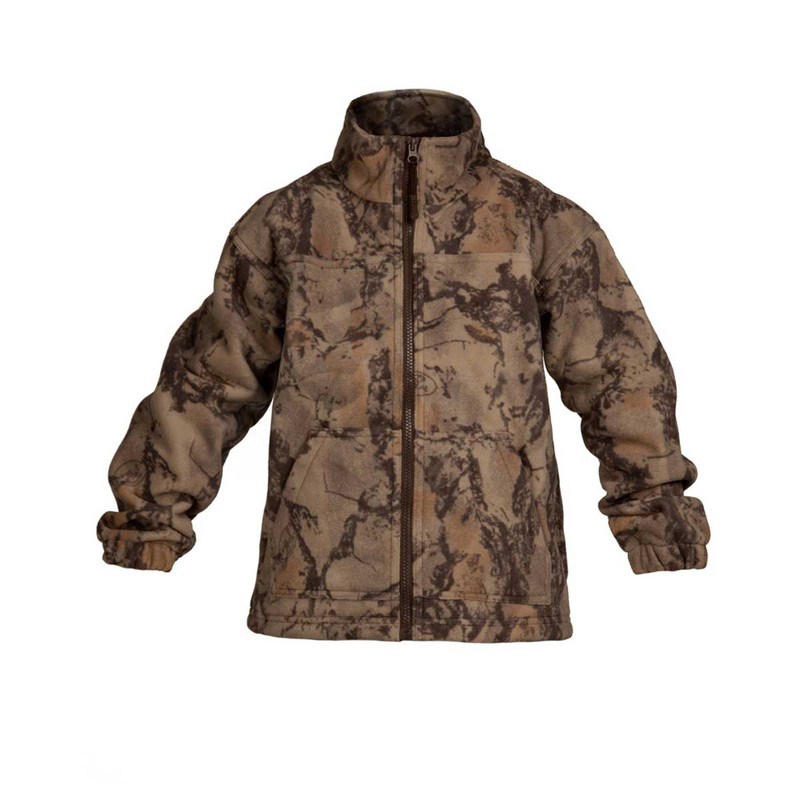 ee161c4e05db2 Youth Hunting Clothing - Jackets, Bibs, & More | Mack's PW
