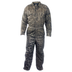 Pursuit Gear Insulated Coveralls