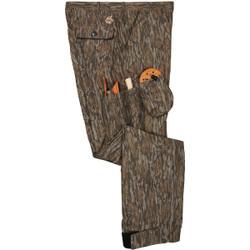 Ol  Tom Dura-Lite Technical Turkey Pants 988c19d43c78