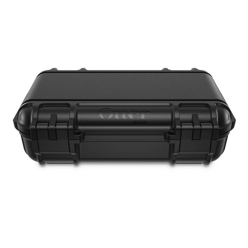 OtterBox Drybox 3250 Series in Black Color