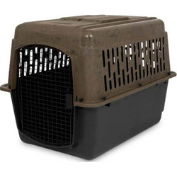 Petmate Ruffmaxx Dog Kennel