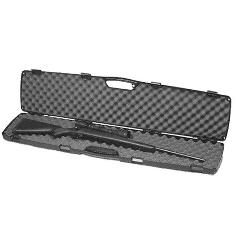 Plano 10-10470 SE Single Rifle/Shotgun Case