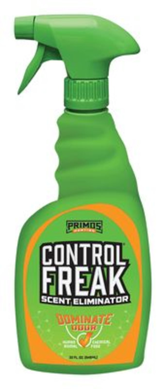 Primos Control Freak Trigger Spray