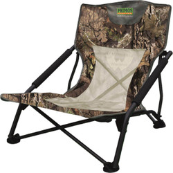 Hunting Gt Hunting Gear Gt Stools Chairs