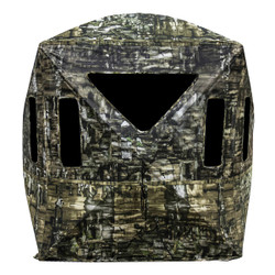 Hunting Ground Blinds Primos Ameristep Alps Amp More