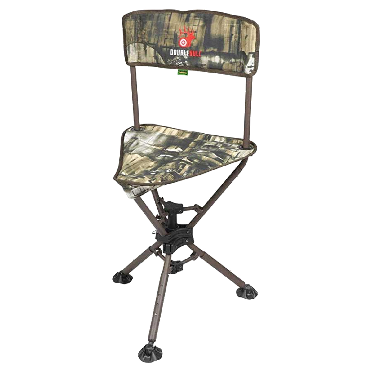 Hunting Hunting Gear Stools Chairs