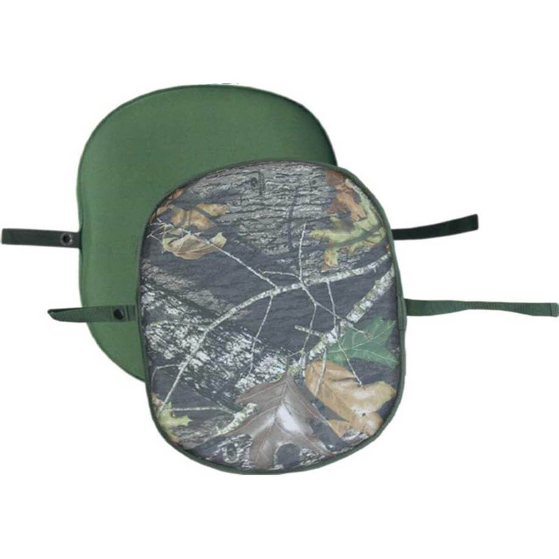 Primos Twin Cheeks Hunting Seat