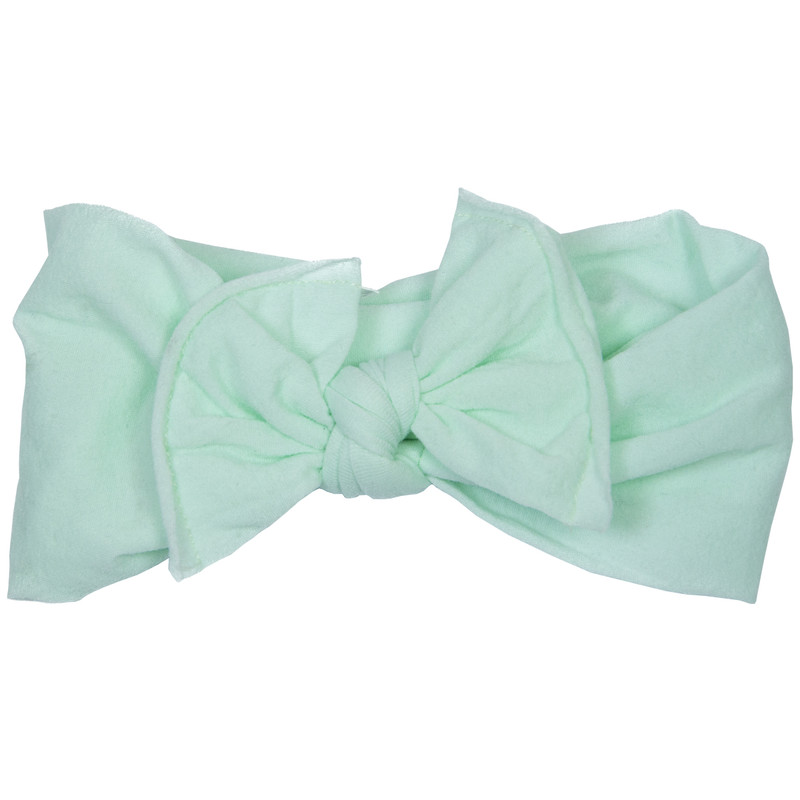 Queen Maddy QueenWrap in Mint Color