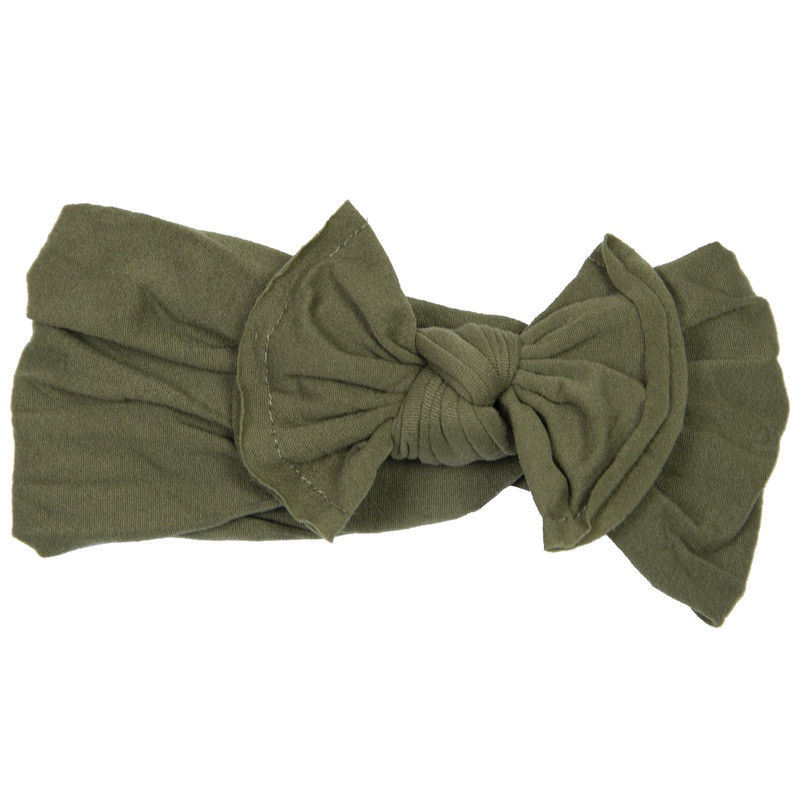 Queen Maddy QueenWrap in Olive Color