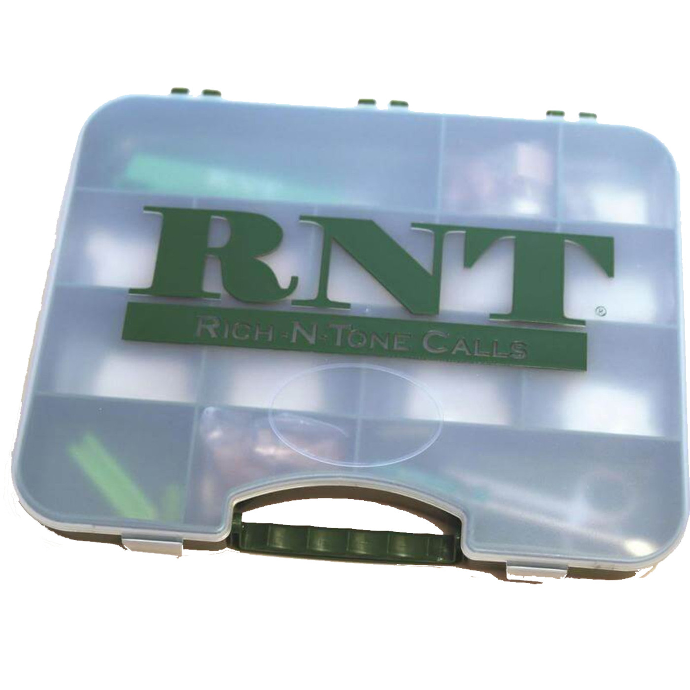 RNT Duck Call Tuning Kit