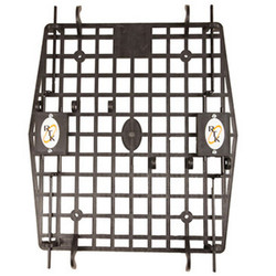 Ruff Land Replacement Composite Dog Kennel Door - Int/Large
