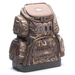 Dr. Duck FlyZone Backpack