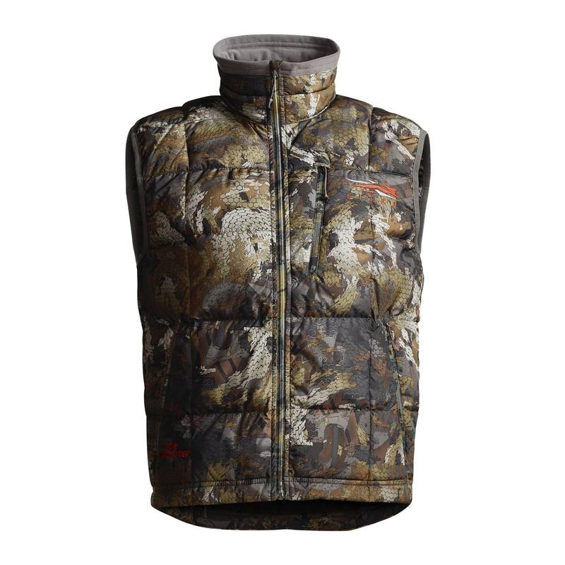 15b9d93208d Sitka Fahrenheit Vest