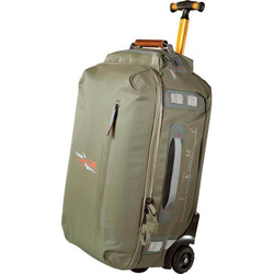 Sitka Rambler Carry-On Roller