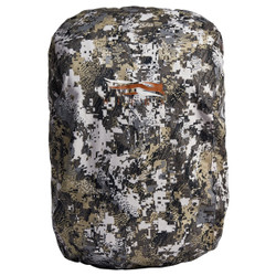 Sitka Reversible Pack Cover