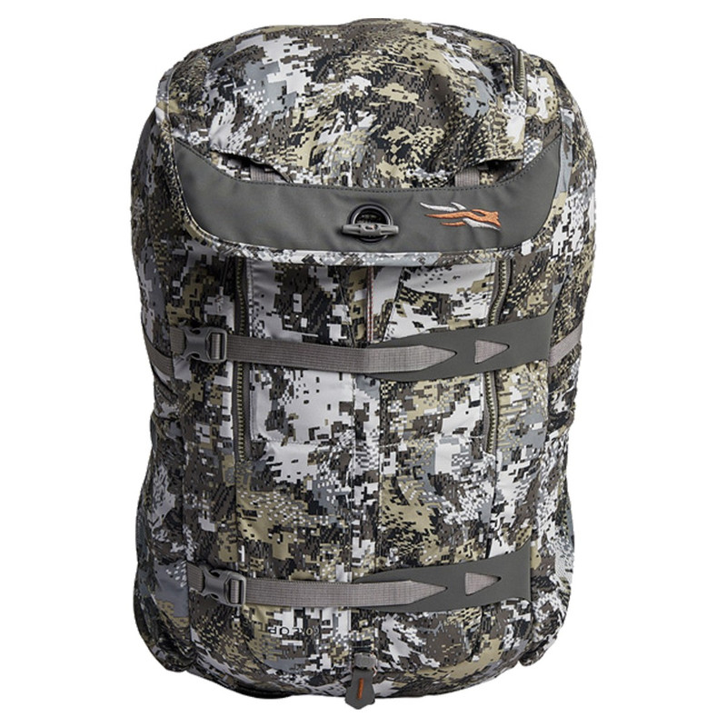 Sitka Tool Bucket Backpack in Elevated II Color